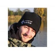 Imperial Baits Fleece Hat L/XL