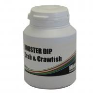 Mistral Booster Dip Crab/Crawfish