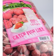 Imperial Baits Uncle Bait - Extra Strong 16mm 1 kg