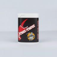 Imperial Baits Carptrack Power Powder Crawfish - 25 g AR-3548