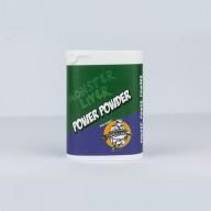 Imperial Baits Carptrack Power Powder Crawfish - 25 g