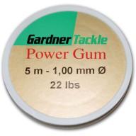 Gardner POWER GUM 11lb (4.9kg)