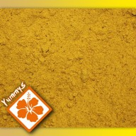 IB Carptrack Osmotic Oriental Spice Mix - 2 kg