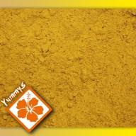 IB Carptrack Osmotic Spice Mix - 2 kg