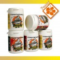 Imperial Baits Carptrack Amino Dip Osmotic Oriental Spice - 150 ml