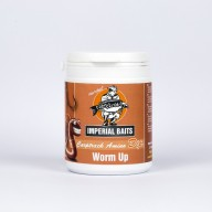 Imperial Baits Carptrack Amino DIP Worm Up 150 ml