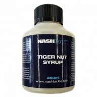 Nash TIGER NUT SYRUP 250ml B1127