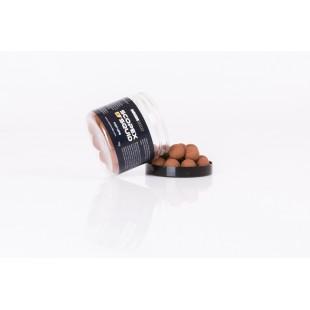 Nash SCOPEX SQUID POP UPS 15 mm B6826