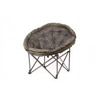 Nash INDULGENCE MOON CHAIR T9754