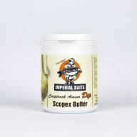 Imperial Baits Carptrack Amino Dip Scopex-Butter - 150 ml