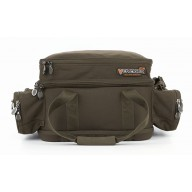 Fox Voyager® Low Level Carryall CLU341