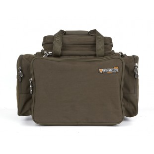 Fox Voyager® Large Carryall CLU337