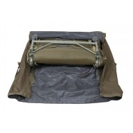 Fox Voyager® Bed Bag CLU345