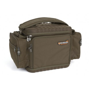 Fox Voyager® Compact Barrow Bag CLU340