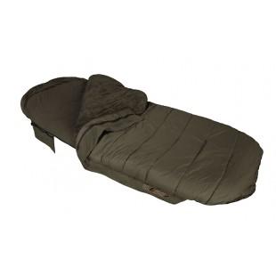 Fox ERS Full Fleece Sleeping Bag - ERS 1 CSB049