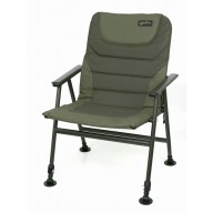 Fox Warrior® 2 Compact Arm Chair CBC067