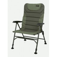 Fox Warrior® 2 Arm Chair CBC068