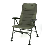 Fox Warrior® 2 XL Arm Chair CBC069