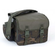 Fox Camolite™ Bucket Carryalls - 17 LTR CLU306