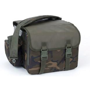 Fox Camolite™ Bucket Carryalls - 17 LTR CLU306