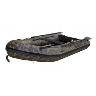 Fox FX320 Camo Hard Back Marine Ply Floor CIB016