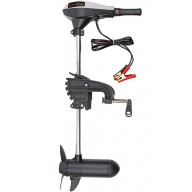 Fox FX35 Pro 35lbs 2 Blade Prop CEN006
