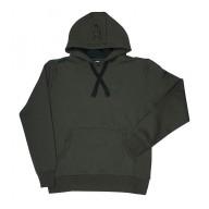 Fox Green & Black Hoody S CPR804