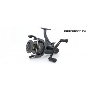 Shimano Baitrunner DL-RB 10000 BTRDL10000RB