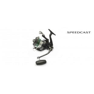 Shimano Speedcast XT-B 14000 SPC14000XTB