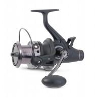 Anaconda Nighthawk LCR-6500 2760065