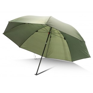 Anaconda Undercover Brolly 7151300
