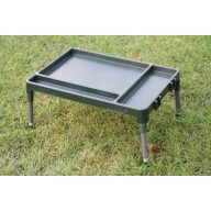 nash-bivvy-table