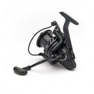 Daiwa Black Widow 25A 10133-225