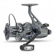 Anaconda Peacemaker BTR 14000 Szpula zapasowa 2744141