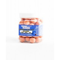 nash-classic-airball-pop-ups-tutti-frutti-15mm-100gr