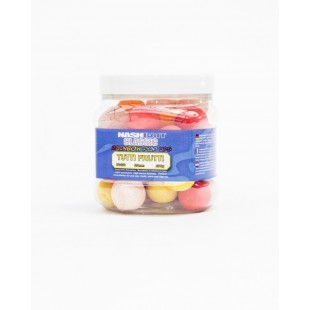 nash-classic-rainbow-pop-ups-tutti-frutti-20mm-100gr