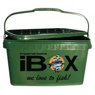 imperial-baits-ibox