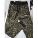 Shimano Spodnie XTR Camo L SHPANTS18XTRL