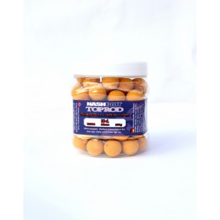 nash-top-rod-airball-pop-ups-ic-1-15mm-100gr