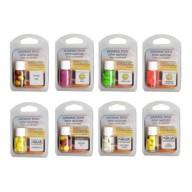 et-classic-flavour-range-richworth-peach-tropicano-n-butyric-acid-corn-fluoro-orange