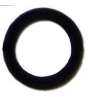 anaconda-camou-rig-rings-oval-45-mm