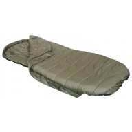 Fox Warrior® XL Sleeping Bag CSB052