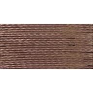 Anaconda X-Coriate Link 25 lb 2223025