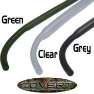 gardner-covert-supa-shrink-tube-large-grey