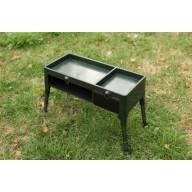 nash-bivvy-box-table