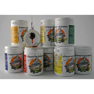 imperial-baits-carptrack-amino-dip-banana-150-ml