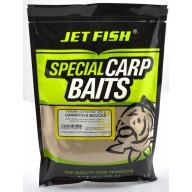 Jet Fish Mączka Garnatowa 250 gr