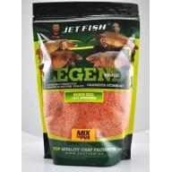 Jet Fish PVA Mix JET1 1kg