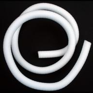 gardner-pianka-pop-up-6mm