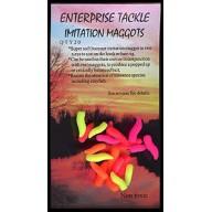 enterprise-tackle-imitation-maggots-fluoro-mixed-imitacja-robaka-fluoro-mix-kolorow
